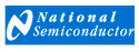 nationalsemiconductor